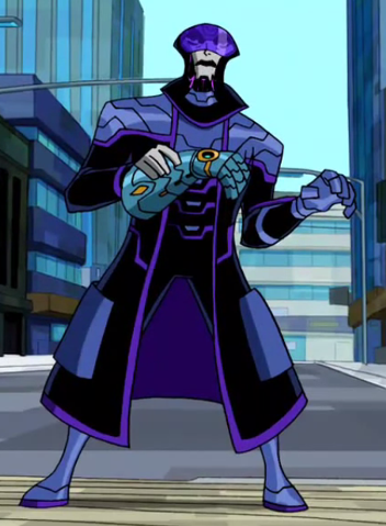 File:Eon with the Chrononavigator.png