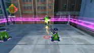 Ben 10 Omniverse 2 (game) (71)