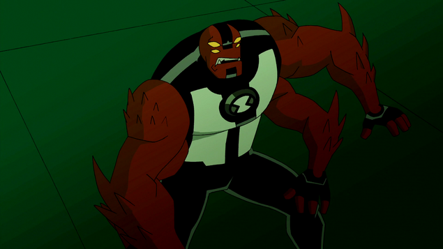 File:Future Four Arms 005.png