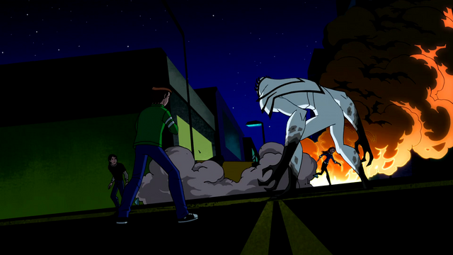 File:Grounded (28).png