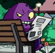File:Violet worst.png