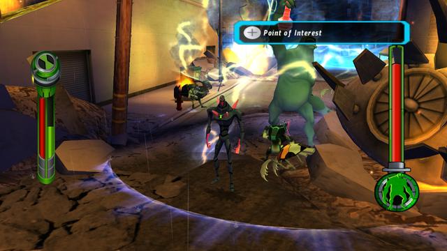 File:Ben 10 Alien Force Vilgax Attacks (game) (27).png