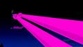 Thumbnail for version as of 12:16, November 22, 2015