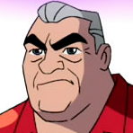 File:Max rat ua character.png