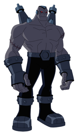 File:Smaller size Vicktor.PNG