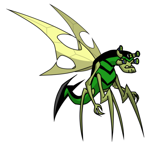 File:Ben 16 Stinkfly.png