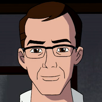 File:Frank character.png