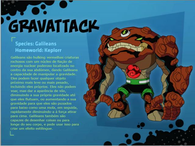 File:Gravattack ben 10 omniverse.png