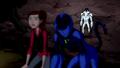 Thumbnail for version as of 15:36, September 30, 2015