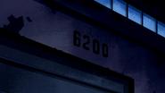 BK (301)