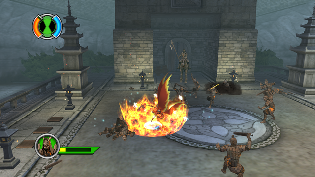 File:Ult Big Chill fire burst.png