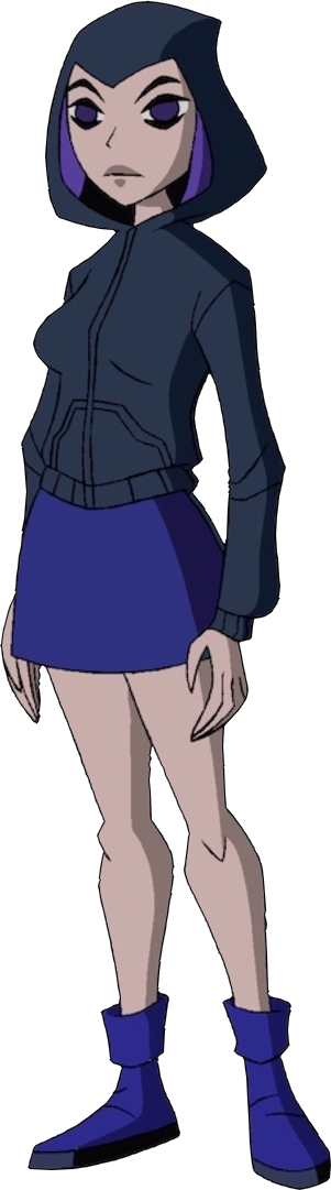 File:Margie Official Art.png