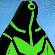 File:Baz-el character.png