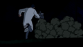 Thumbnail for version as of 18:32, October 14, 2015