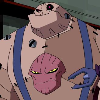 File:Tummyhead character.png