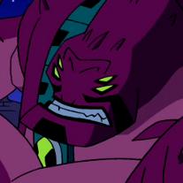 File:Fourmungousaur character.png
