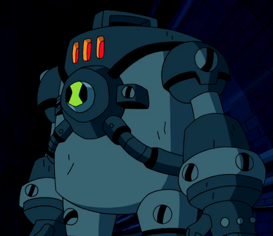 File:NRG Omniverse standing pose.png