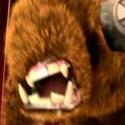 File:Wildmutt rat character.png