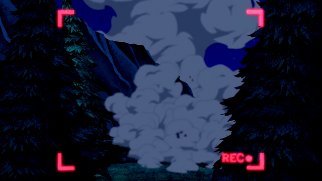 File:TBS (9).png