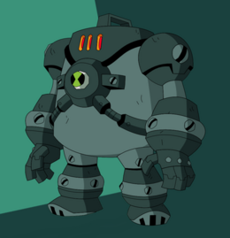 NRG suit omniverse.png