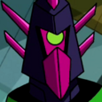 Chromastone character