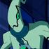 Ghostfreak bad character