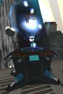 File:Fusionfall - Nano Waybig and Ultimate BigChill Contained (with Nano Rigby).png