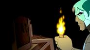 Inferno (206)