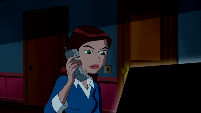 File:Grounded (211).png