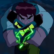 File:Biomnitrix character.png