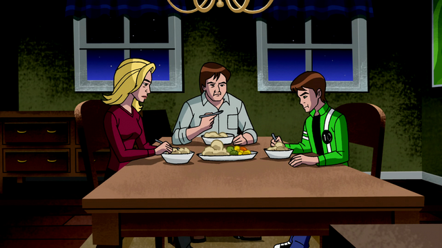 File:Grounded (234).png