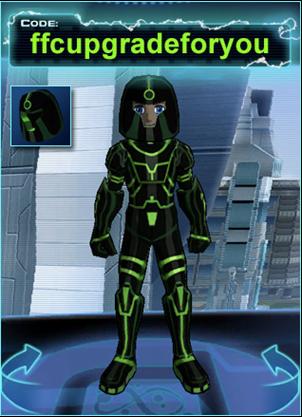 File:Ship-mechamorph-armour1.png