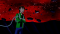 Thumbnail for version as of 15:22, October 25, 2015