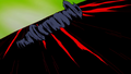 Thumbnail for version as of 19:48, November 22, 2015