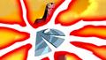 Thumbnail for version as of 17:54, September 5, 2015