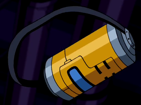 File:Nuclear Fusion device.png