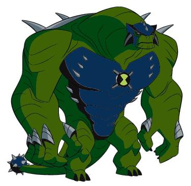 File:UltimateHumongousaur3.png