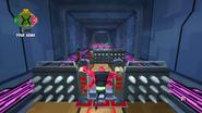 Ben 10 Omniverse 2 (game) (7)