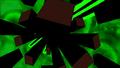 Thumbnail for version as of 12:29, September 5, 2015