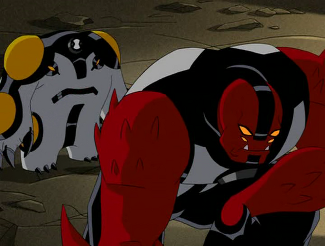 File:Future Four Arms and Cannonbolt 001.png