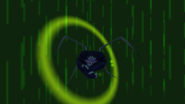 File:Ult Spidermonkey transformation.png