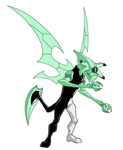 File:Diamond-fly.PNG