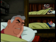 Sleepaway Camper (3)