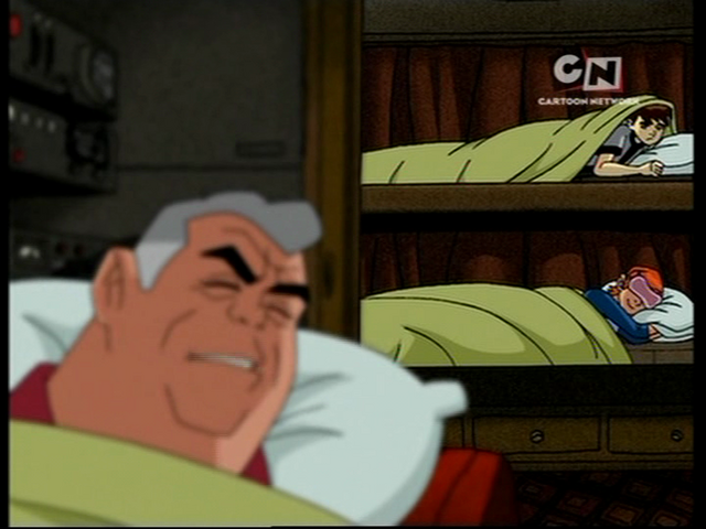 File:Sleepaway Camper (3).png