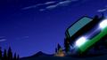 Thumbnail for version as of 21:29, September 16, 2015