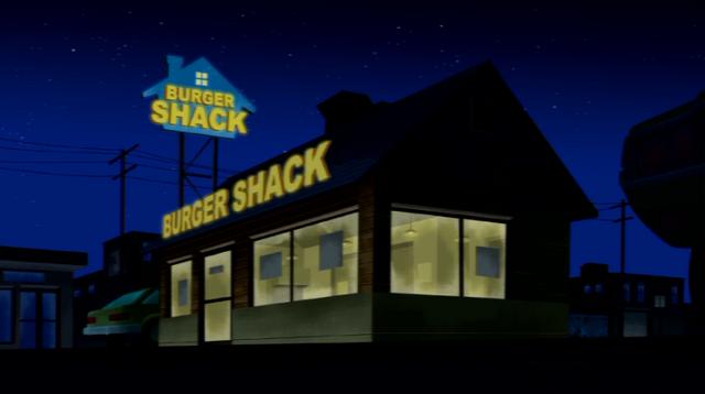 File:Burger Shack.PNG