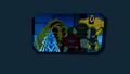 Thumbnail for version as of 17:59, September 5, 2015