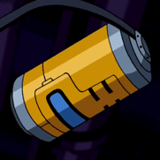 File:Fusion device character.png