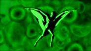 VoV1 (236)