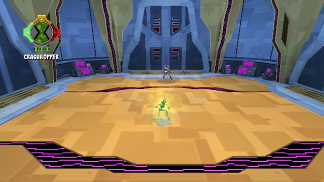 File:Ben 10 Omniverse 2 (game) (187).png